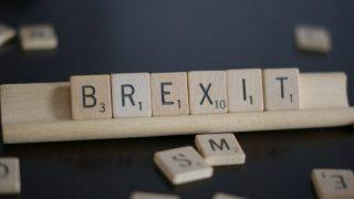 Лондон признал финансовые обязательства перед ЕС в связи с Brexit