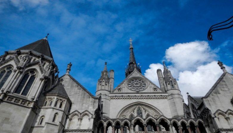 Закон и право: Иммигрант-уголовник отсудил у британского правительства 40 тысяч фунтов
