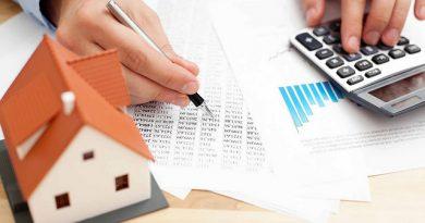 Законы Британии: как получить жилищное пособие