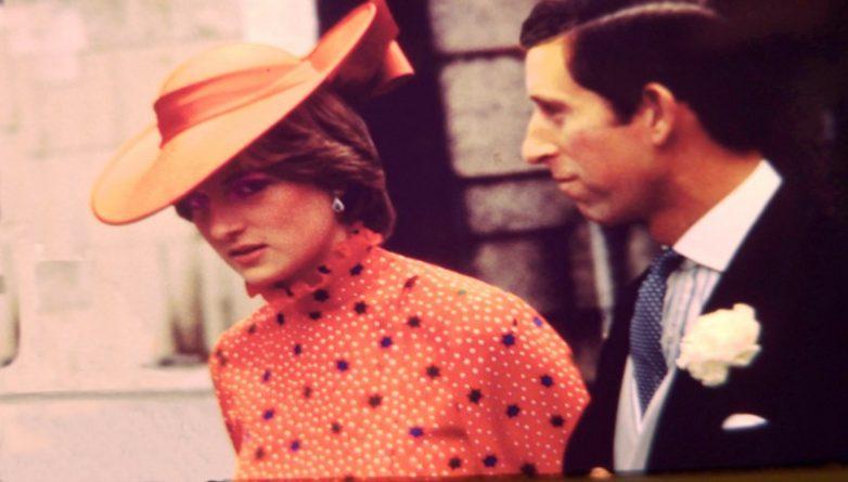 Знаменитости: Принцы Гарри и Уильям рассказали то, о чем раньше молчали