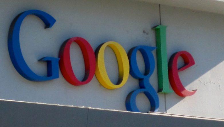 Технологии: Google запустил канал новостей для iOS и Android