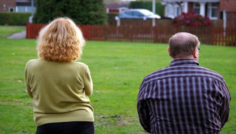 Лайфхаки и советы: Законы Британии: как приструнить неудобного соседа