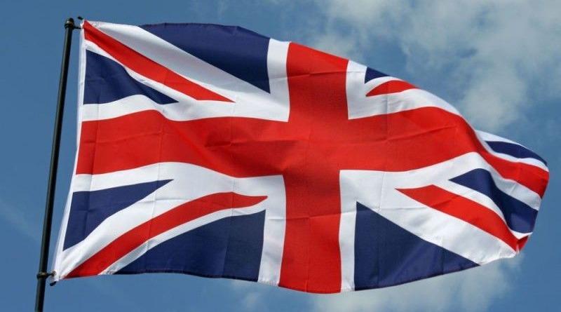Политика: Граждане ЕС, возможно, смогут свободно приезжать в Британию до 2022 года