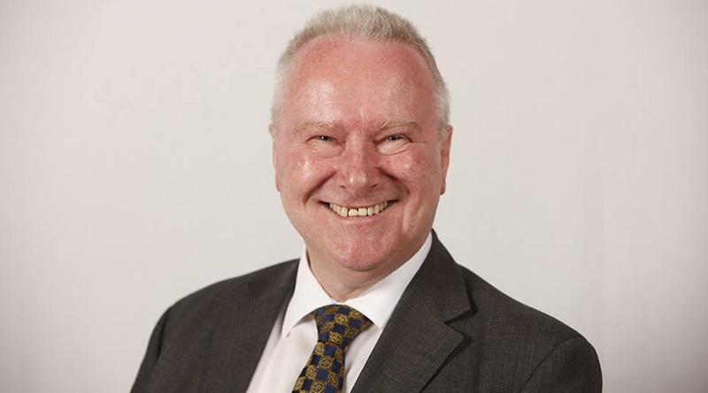 Политика: Экс-министр из SNP намерен остановить Терезу Мэй
