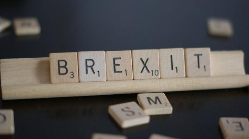 Политика: ЕС отклонил предложение включить независимого наблюдателя в переговоры по Brexit
