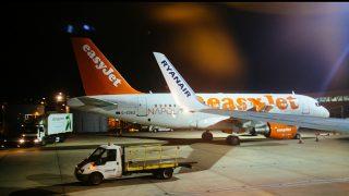 Аэропорт Бристоля пришелся по душе пассажирам