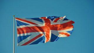 Свободный въезд в Британию закроют в 2019 году