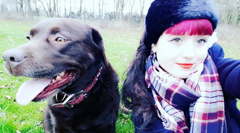 Происшествия: Британка умерла в больнице из-за того, что у врачей не было на нее времени
