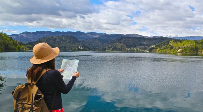 Лайфхаки и советы: Как не переплачивать в путешествиях