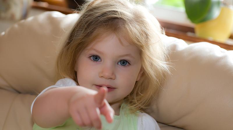 Лайфхаки и советы: Законы Британии: если соседский ребенок мешает жить