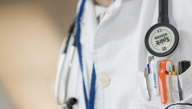 В мире: В поликлиниках катастрофически не хватает детских врачей