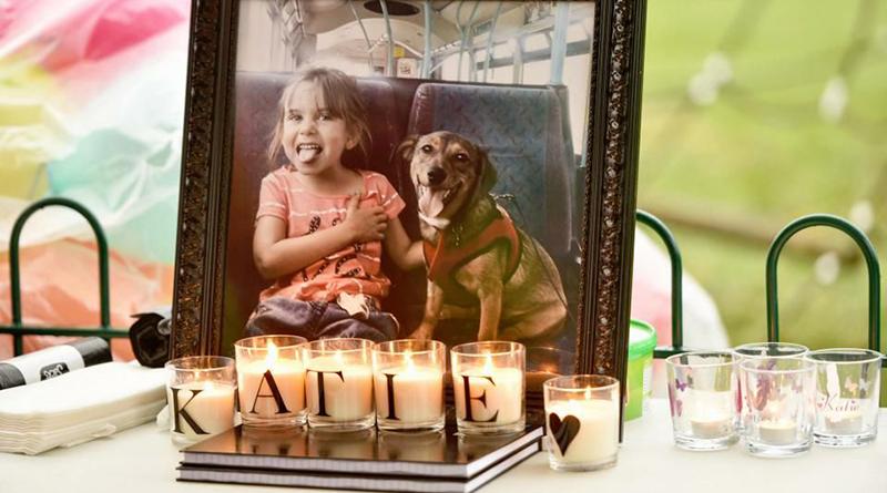 Происшествия: Жительница Йорка убила семилетнюю девочку, думая, что она робот