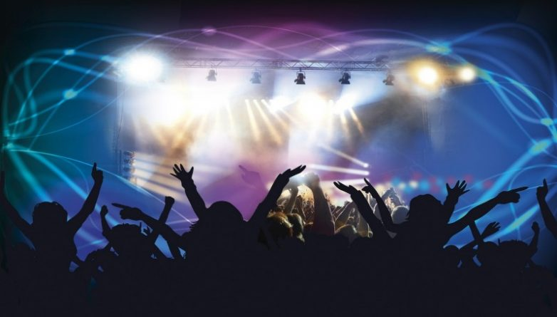 Досуг: В Швеции может состояться фестиваль без участия мужчин
