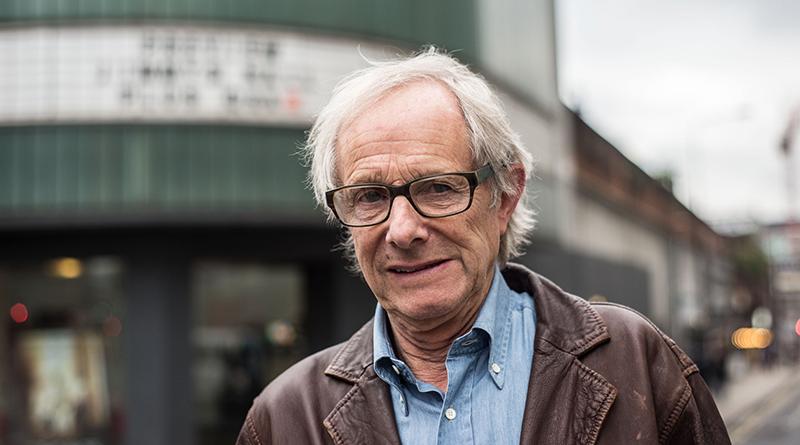 Знаменитости: Brexit убьет киноиндустрию, считает известный британский режиссер