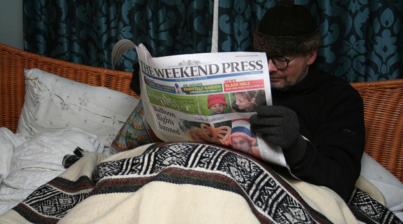Общество: Пенсионный возраст в Британии повышают до 68 лет