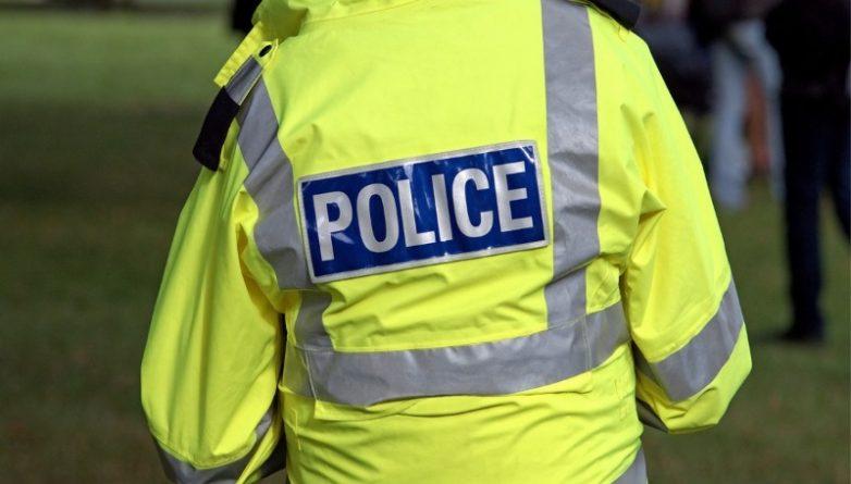 Происшествия: Поножовщина в Белфасте: трое тяжело ранены