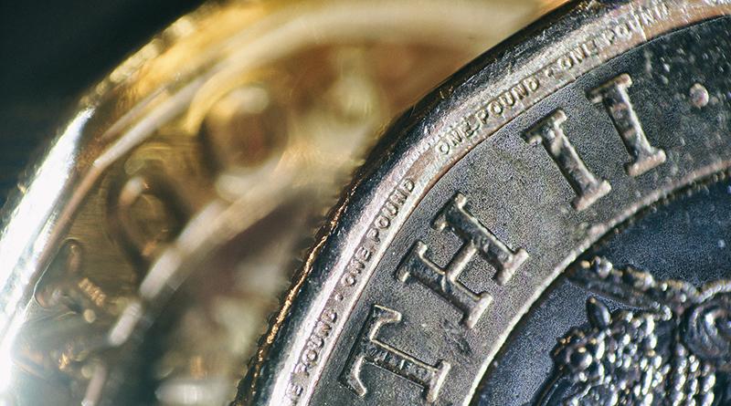 Бизнес и финансы: Осенью старые монеты выйдут из обращения