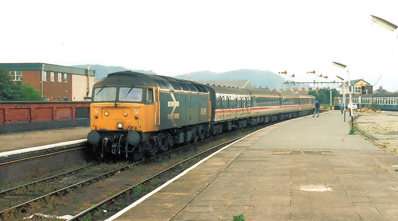 Происшествия: Британские железнодорожники снова бастуют