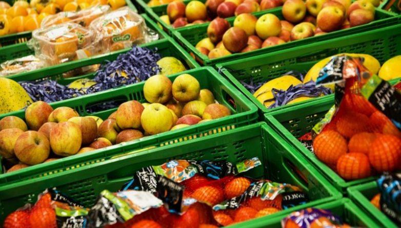 Бизнес и финансы: Brexit спровоцирует резкое подорожание продуктов питания в Британии