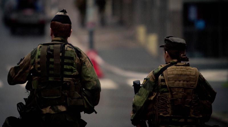 Политика: Правительство отказалось объяснять убийства джихадистов за рубежом