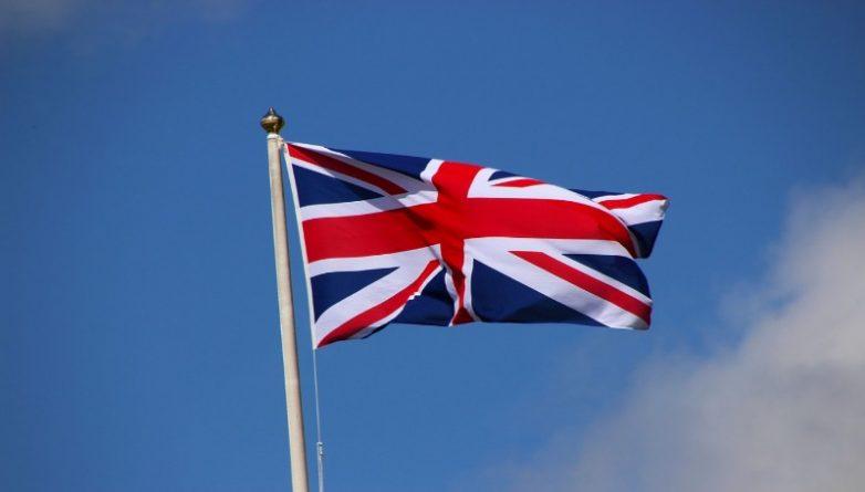 Политика: Британское правительство продолжает наращивать мощь военно-морского флота