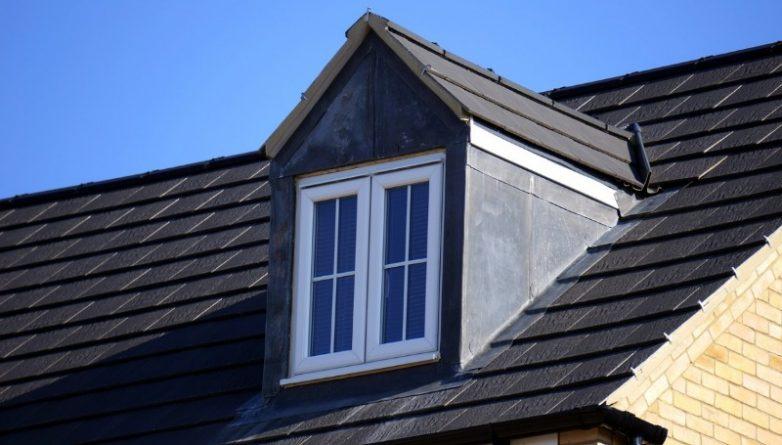 Недвижимость: Британские деревни ждет массовая жилая застройка