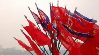 КНДР готова нанести удар по Гуаму, но пока подождет