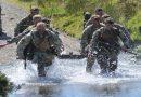 Группа армейских инструкторов попала под суд за дедовщину