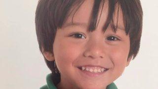 Семилетнего британского мальчика нашли в Барселоне мертвым
