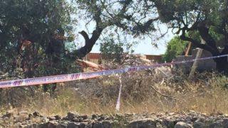 Испанские джихадисты планировали продолжать террор в течении полугода