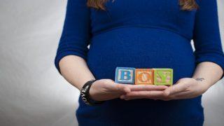 Законы Британии: отпуск по беременности и родам
