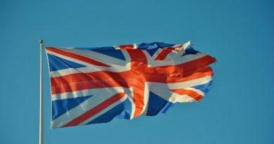 Британия хочет создать временный таможенный союз с ЕС