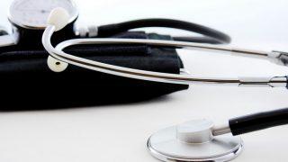 Студентам-медикам разрешат пересдавать экзамены шесть раз
