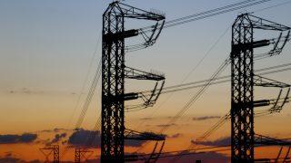 Электрокомпанию оштрафуют за плохую коммуникацию с клиентами