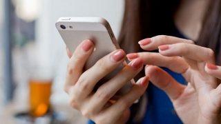 iD Mobile продолжает взимать плату за роуминг, хотя роуминг отменен