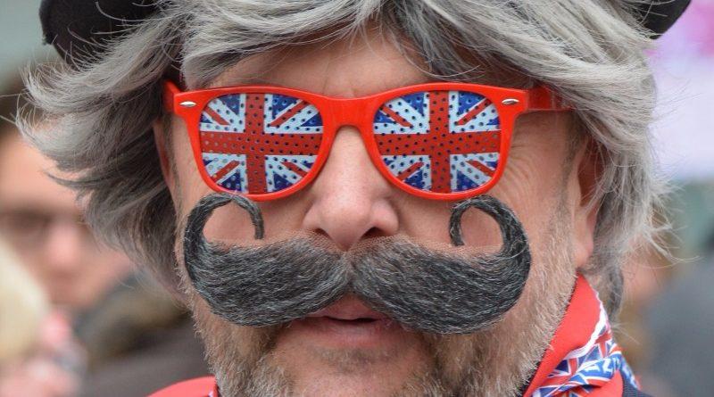 Колонки: Шесть способов выжить после Brexit, если все пойдет по наихудшему сценарию