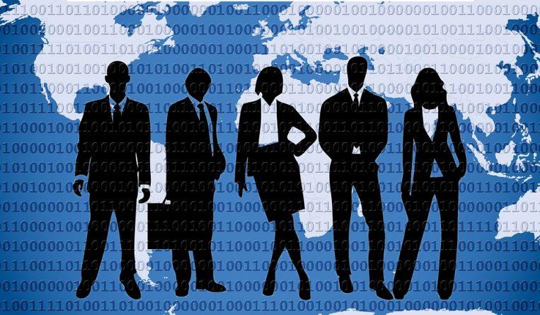 Бизнес и финансы: Какие профессии наиболее востребованы в Британии
