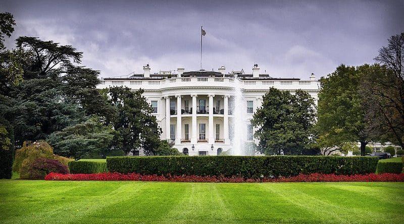 В мире: В США закрывают программу для мигрантов
