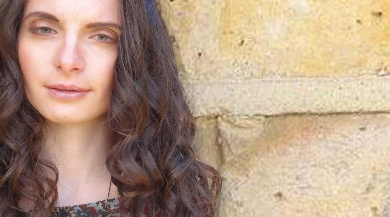 Происшествия: Ужасное убийство 21-летней француженки в южном Лондоне