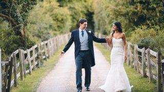Налоговые льготы для семейных пар