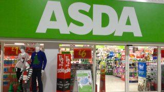 ASDA отменяет заказы, но снимает деньги со счетов клиентов