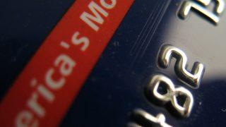 Лейбористы намерены ограничить выплаты по кредитам