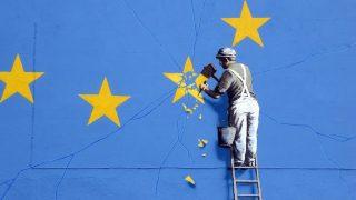 Новый раунд переговоров по Brexit вскоре начнется