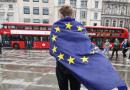 Либерал-демократы рассказали о планах обратить Brexit вспять