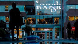 Google выделяет 1 млн фунтов на борьбу с онлайн-экстремизмом