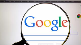 Вещи, которые лучше не гуглить