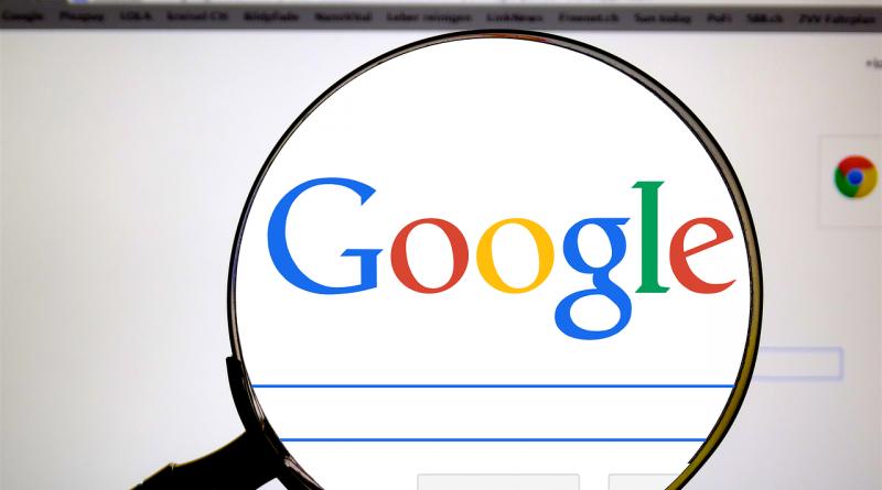Досуг: Вещи, которые лучше не гуглить