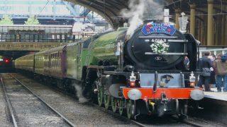 Актуальные скидки на поездки в железнодорожном транспорте