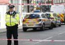 Задержано еще двое подозреваемых в организации теракта на Parsons Green