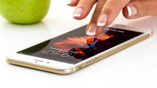 Как выжать максимум из своего мобильного?